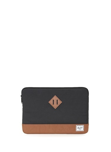 Herschel iPad Aksesuar Siyah